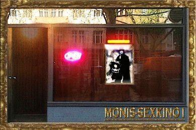 sexkino berlin tel sex